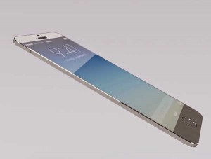 iPhone-6-concept-flat