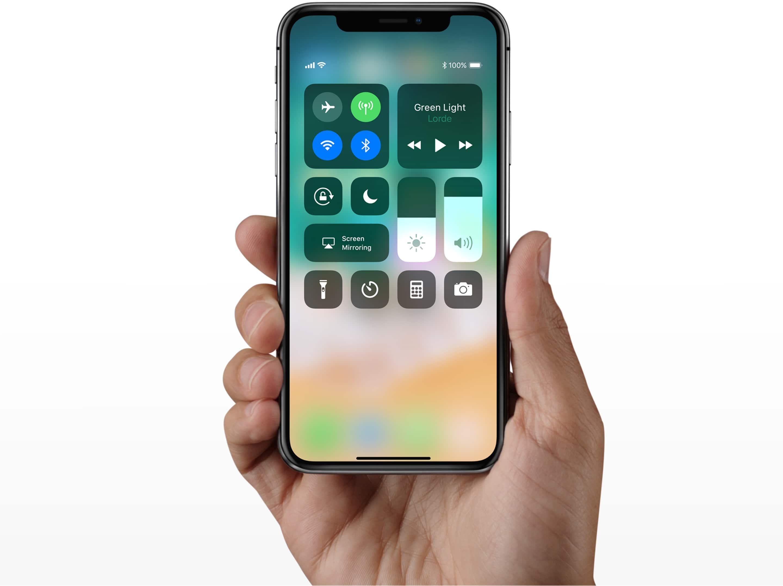 iphone opener kopen