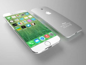 iphone7-rumors
