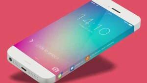 iphone7model