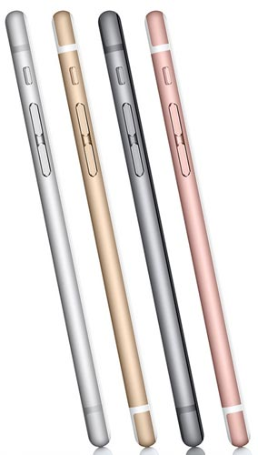 apple_iphone_6s_familie
