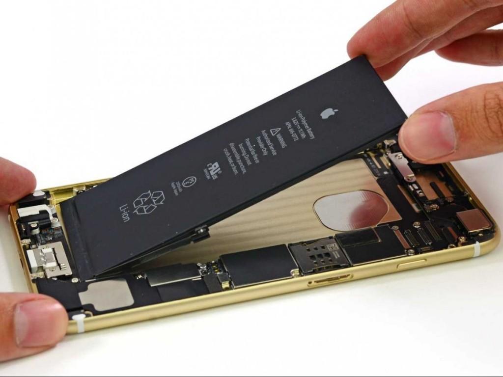 iphone-6-geheugen