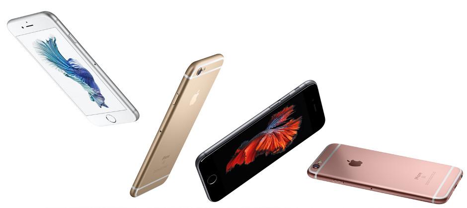 iphone-6s-kopen