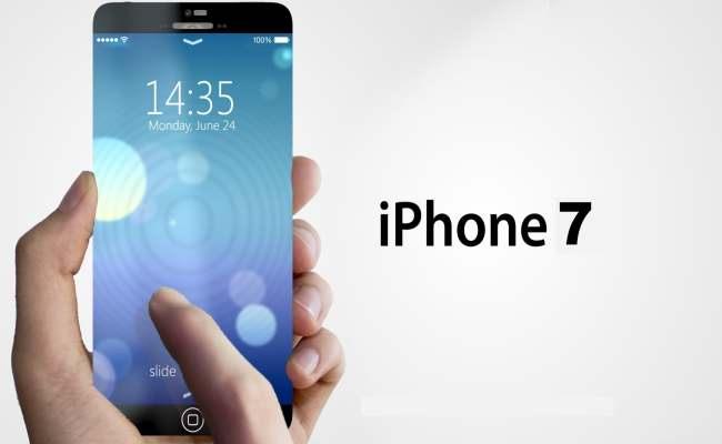 iphone-7 nieuw