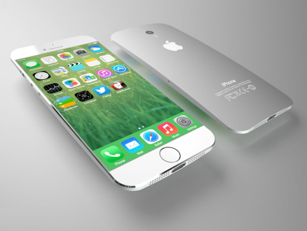 iphone 7 concept1