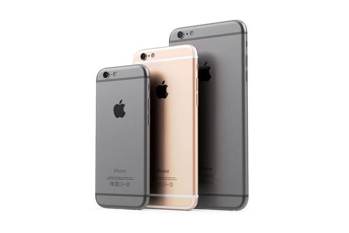 apple-iphone-5se