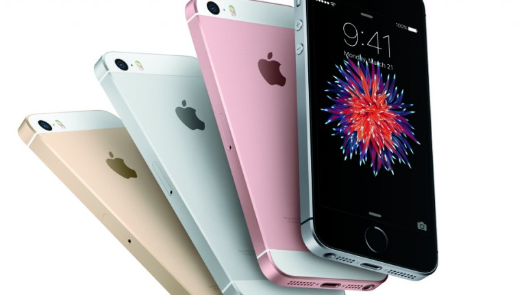 iphone 7 kopen zonder abonnement nieuw
