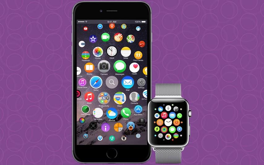 iphone-7-plus concept