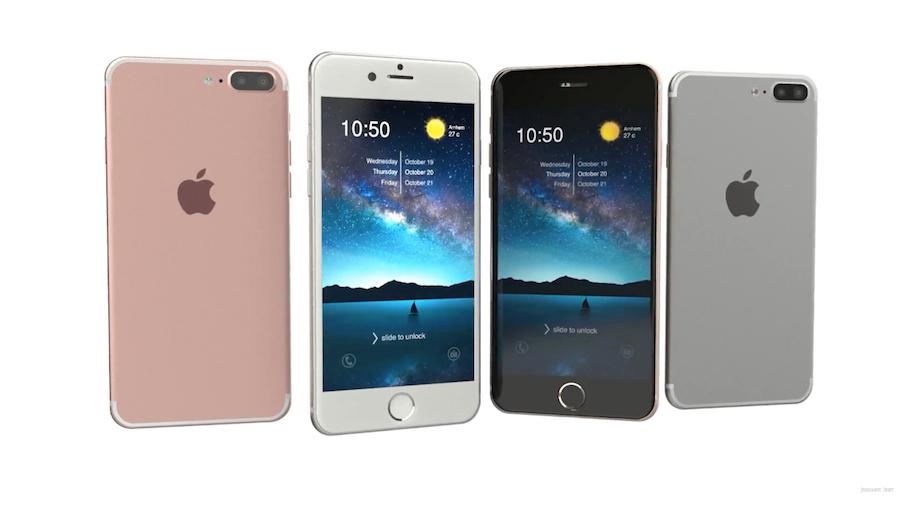 iphone-7-ontwerp