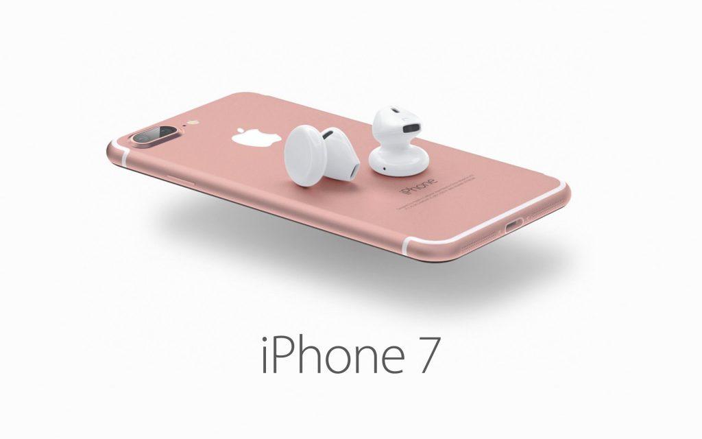 iphone-7-aanbieding