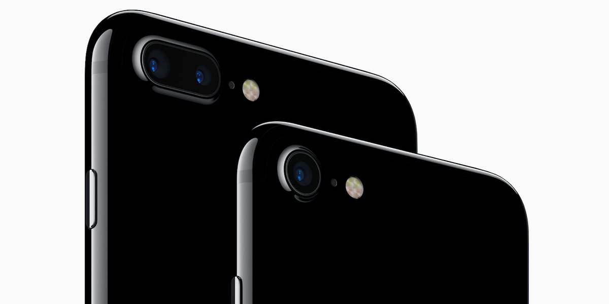 jet-black-iphones-7