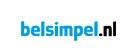 belsimpel-logo