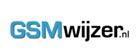 gsmwijzer-logo