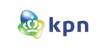 kpn-log