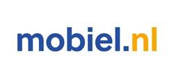 mobielnl